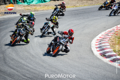 MotovelocidadPUROMOTOR2020-50