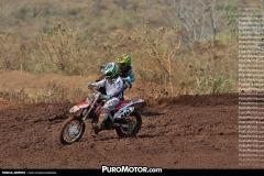 MX Motocross 1era fecha 2016 PuroMotor 0034