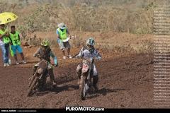 MX Motocross 1era fecha 2016 PuroMotor 0035