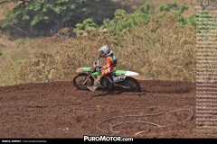 MX Motocross 1era fecha 2016 PuroMotor 0037