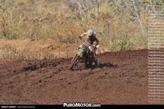 MX Motocross 1era fecha 2016 PuroMotor 0038