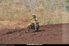 MX Motocross 1era fecha 2016 PuroMotor 0039