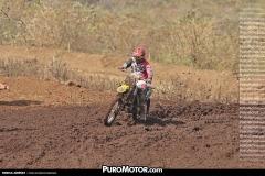 MX Motocross 1era fecha 2016 PuroMotor 0041