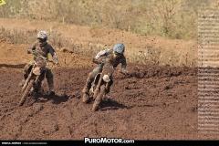 MX Motocross 1era fecha 2016 PuroMotor 0042