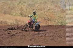 MX Motocross 1era fecha 2016 PuroMotor 0044
