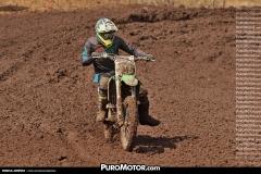 MX Motocross 1era fecha 2016 PuroMotor 0046