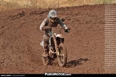 MX Motocross 1era fecha 2016 PuroMotor 0047