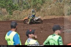 MX Motocross 1era fecha 2016 PuroMotor 0048