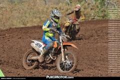 MX Motocross 1era fecha 2016 PuroMotor 0049
