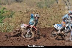 MX Motocross 1era fecha 2016 PuroMotor 0050