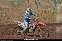 MX Motocross 1era fecha 2016 PuroMotor 0051