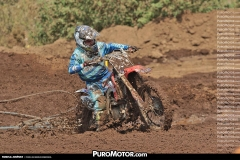 MX Motocross 1era fecha 2016 PuroMotor 0052