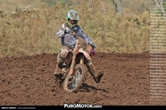 MX Motocross 1era fecha 2016 PuroMotor 0053