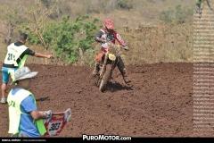 MX Motocross 1era fecha 2016 PuroMotor 0054