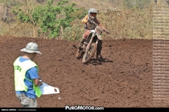MX Motocross 1era fecha 2016 PuroMotor 0055