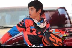 MX Motocross 1era fecha 2016 PuroMotor 0058