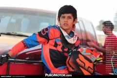 MX Motocross 1era fecha 2016 PuroMotor 0059