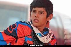 MX Motocross 1era fecha 2016 PuroMotor 0060