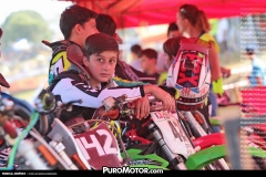 MX Motocross 1era fecha 2016 PuroMotor 0061