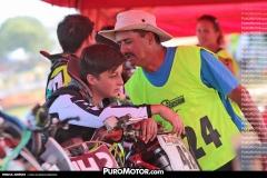 MX Motocross 1era fecha 2016 PuroMotor 0062