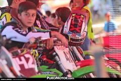 MX Motocross 1era fecha 2016 PuroMotor 0063