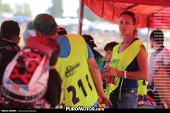 MX Motocross 1era fecha 2016 PuroMotor 0064