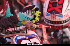 MX Motocross 1era fecha 2016 PuroMotor 0068