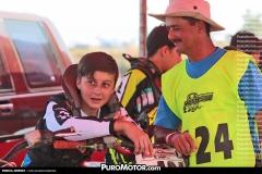MX Motocross 1era fecha 2016 PuroMotor 0069