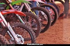 MX Motocross 1era fecha 2016 PuroMotor 0070