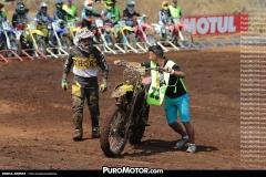 MX Motocross 1era fecha 2016 PuroMotor 0071