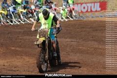 MX Motocross 1era fecha 2016 PuroMotor 0072