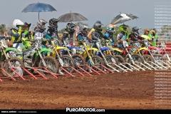 MX Motocross 1era fecha 2016 PuroMotor 0073