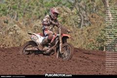 MX Motocross 1era fecha 2016 PuroMotor 0074