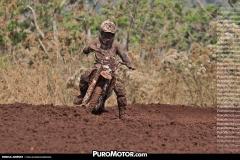 MX Motocross 1era fecha 2016 PuroMotor 0075