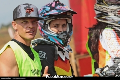 MX Motocross 1era fecha 2016 PuroMotor 0076