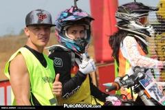 MX Motocross 1era fecha 2016 PuroMotor 0077