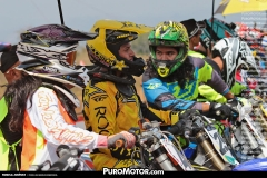 MX Motocross 1era fecha 2016 PuroMotor 0078