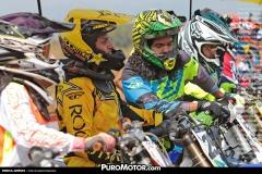 MX Motocross 1era fecha 2016 PuroMotor 0079