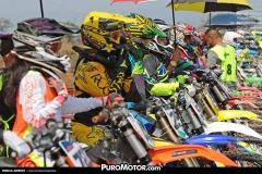 MX Motocross 1era fecha 2016 PuroMotor 0080