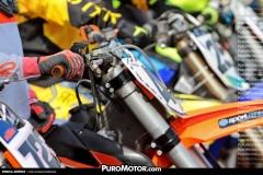 MX Motocross 1era fecha 2016 PuroMotor 0081
