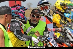 MX Motocross 1era fecha 2016 PuroMotor 0082