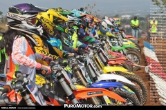 MX Motocross 1era fecha 2016 PuroMotor 0083