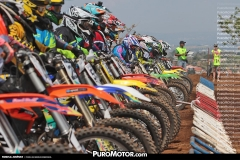 MX Motocross 1era fecha 2016 PuroMotor 0084