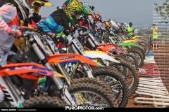 MX Motocross 1era fecha 2016 PuroMotor 0085