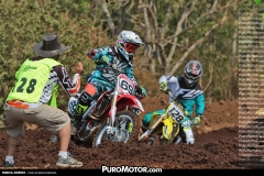 MX Motocross 1era fecha 2016 PuroMotor 0086