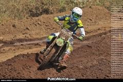 MX Motocross 1era fecha 2016 PuroMotor 0087
