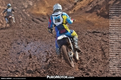 MX Motocross 1era fecha 2016 PuroMotor 0088