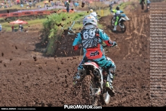 MX Motocross 1era fecha 2016 PuroMotor 0089