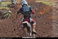 MX Motocross 1era fecha 2016 PuroMotor 0090
