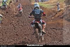 MX Motocross 1era fecha 2016 PuroMotor 0091
